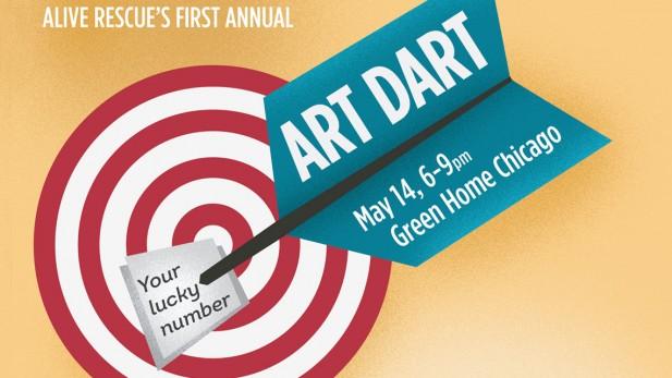 art-dart