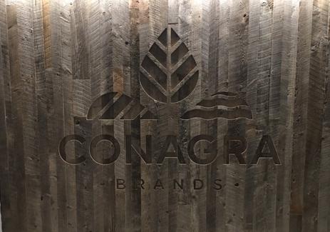 ConAgra 2E