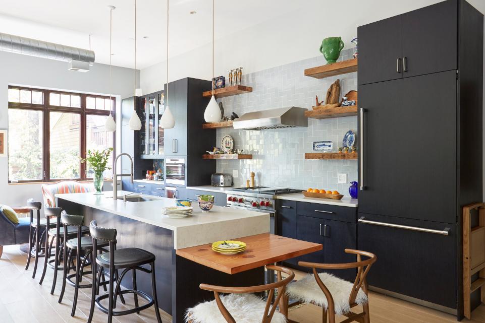 Wicker Park Kitchen – GHC